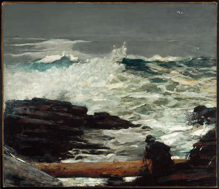 driftwood-1909