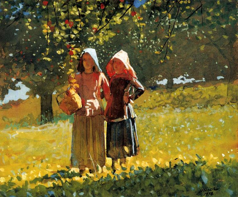w-h-apple_picking-1878