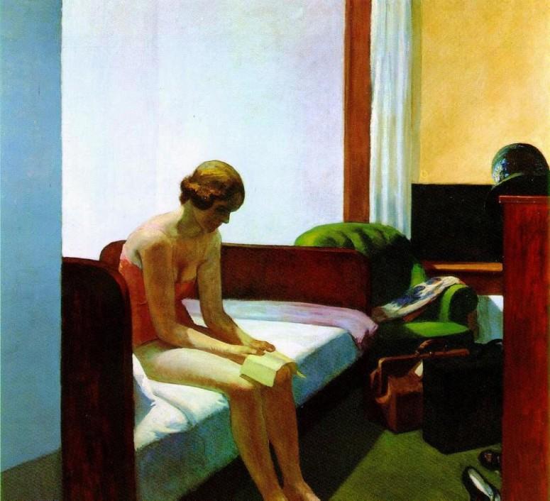 hotel-room-1931