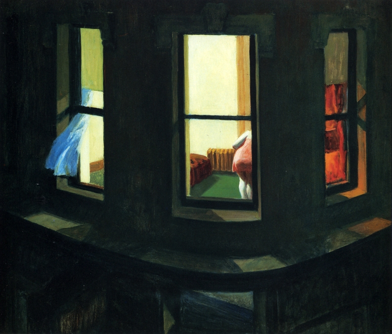 night-windows-1928
