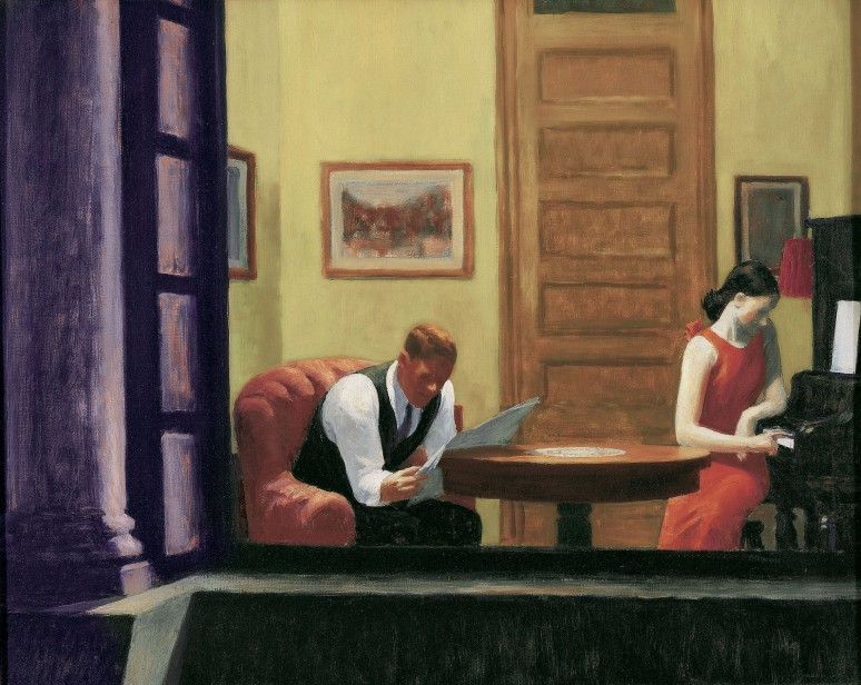 room-in-new-york-by-ed-hopper