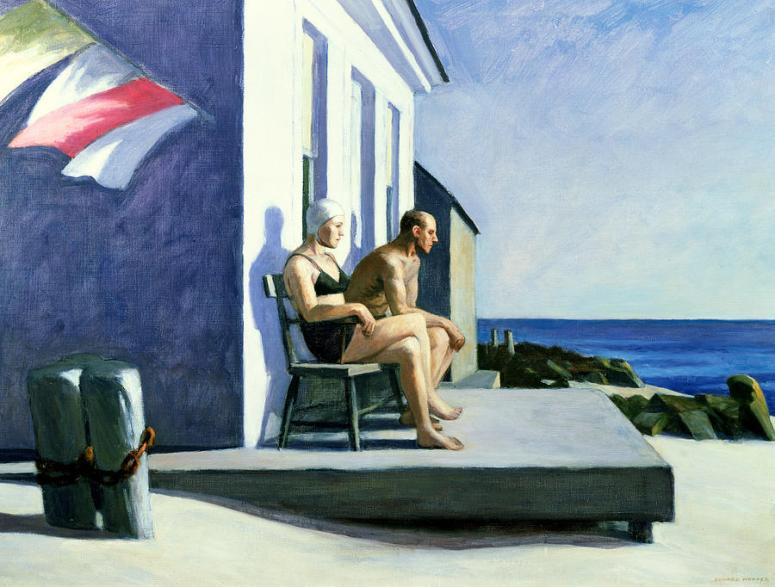 sea-watchers-edward-hopper