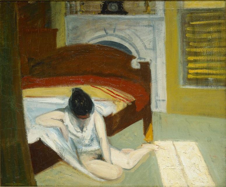 summer-interior-1909