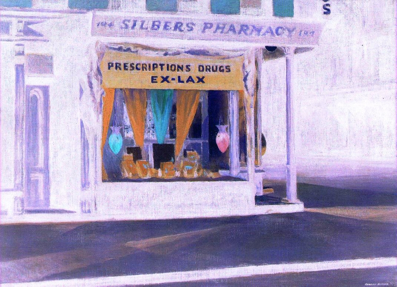 drug-store-1927-inv-hopper