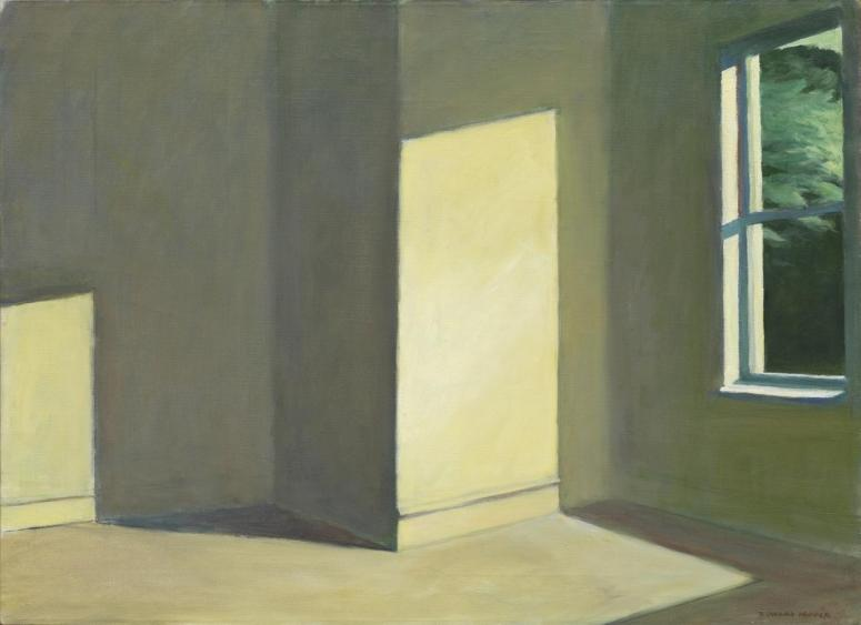 ed-hopper-sun-in-an-empty-room-2