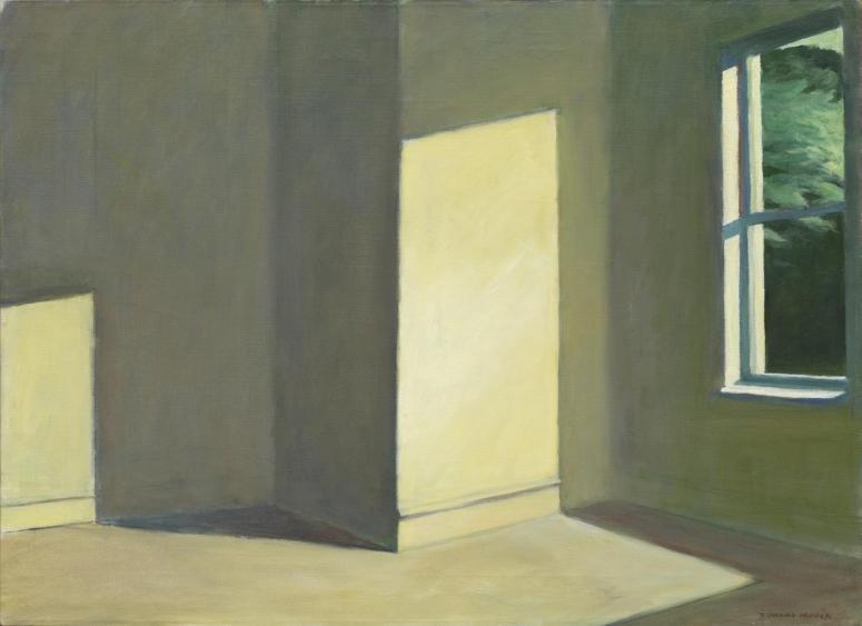 ed-hopper-sun-in-an-empty-room-2