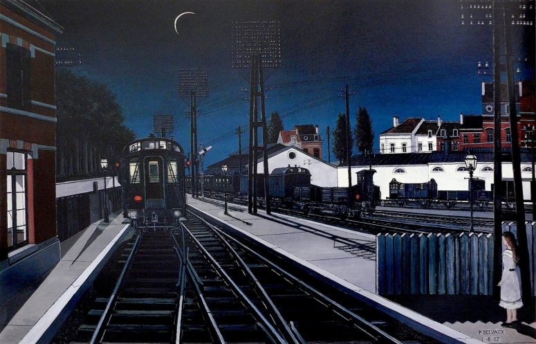 evening-train-1957-1600-adj-1