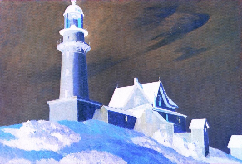 hopper-lighthouse-2-lights-inv-hopp-2