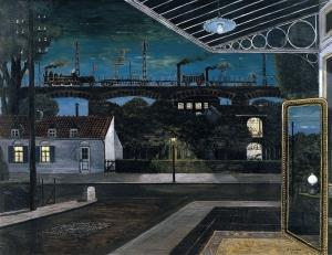Carmen Thyssen-Bornemisza Collection