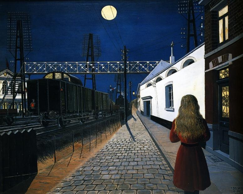 solitude-loneliness-1955-adj-b