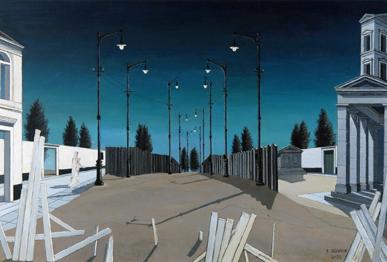 la-ville-lunaire-n-2-1956-huile-sur-panneau-adj