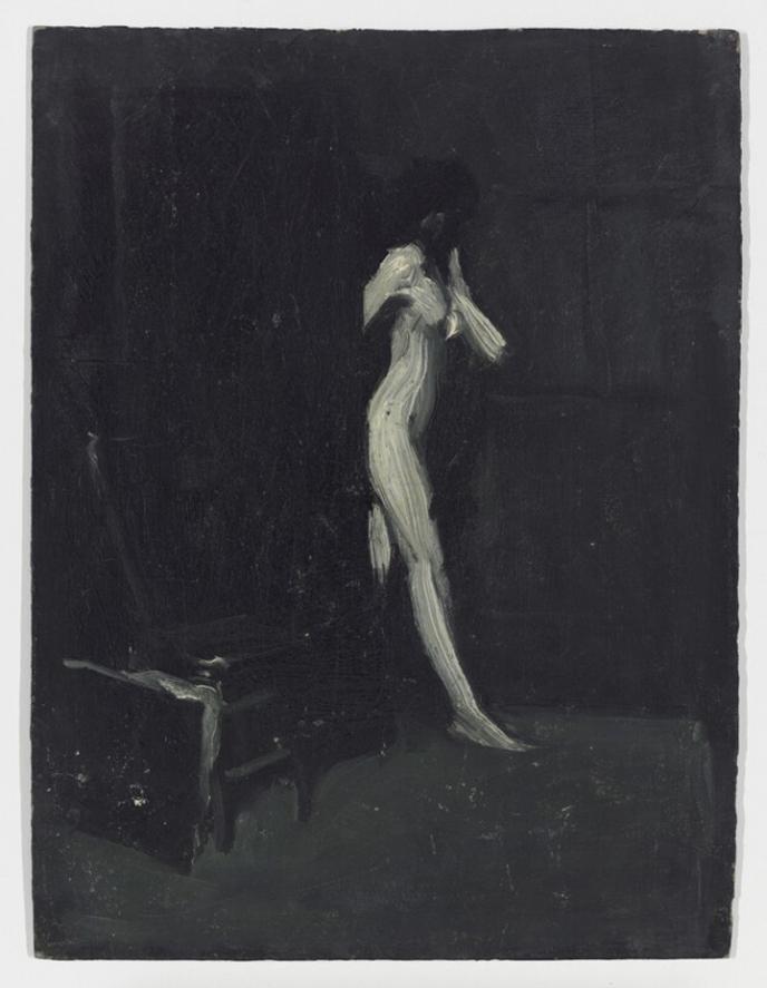 nude-walking-through-doorway-c-1902-adj-g-2