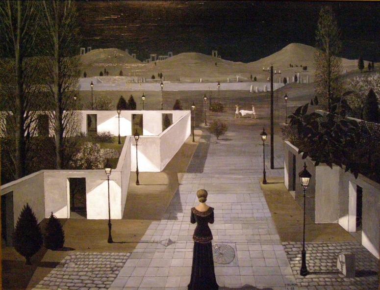 paysage-aux-lanternes-1958-_-g-sense-marc-t-2