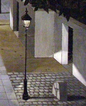 Paysage aux Lanternes Det 2