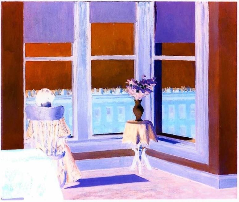 room-in-brooklyn-1931-adj-inv