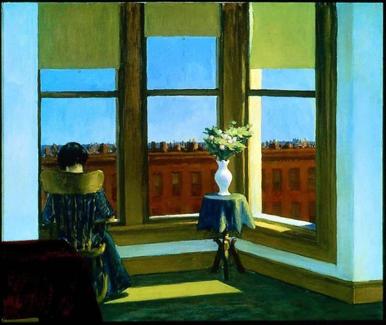 room-in-brooklyn-1931-adj