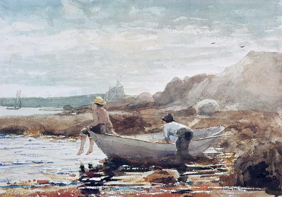 boys-on-the-beach-1880-adj