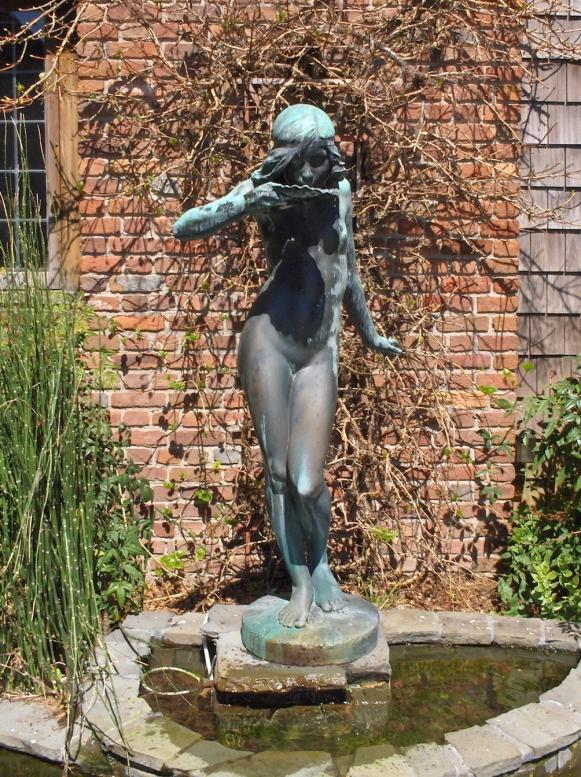 edward-mccartan-girl-drinking-from-a-shell-1915-1b-wp-2