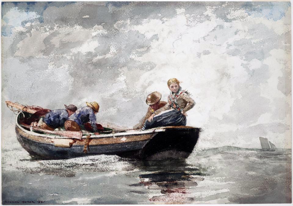 fisher-folk-in-dory-1981-adj