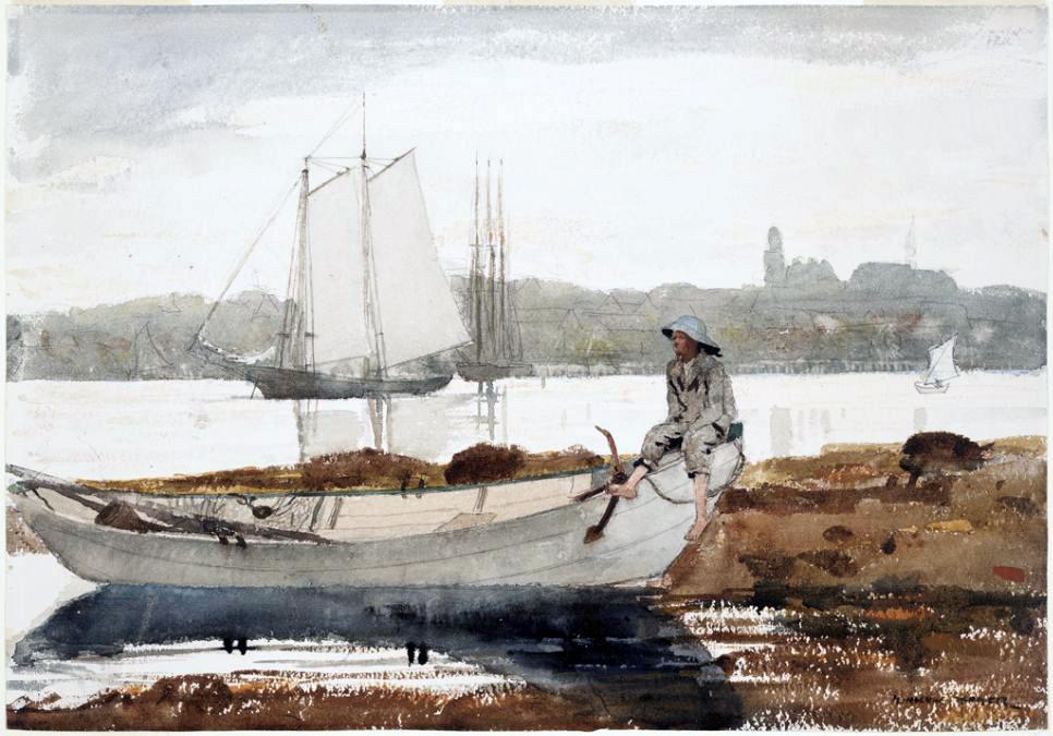 gloucester-harbor-and-dory-adj