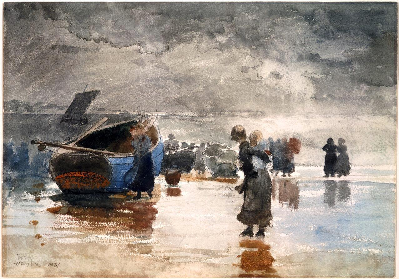 on-the-sands-1881-adj-2