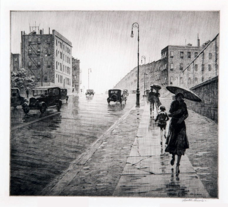 rainy-day-queens-1931-adj