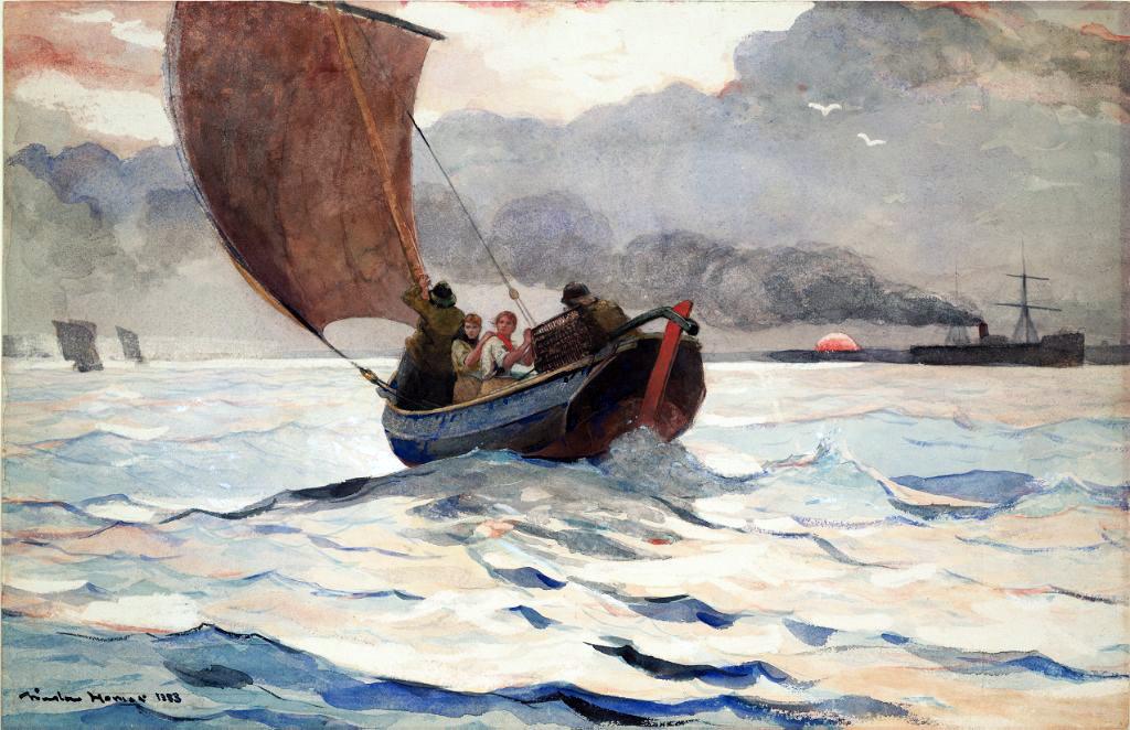 returning-fishing-boats-1883-adj