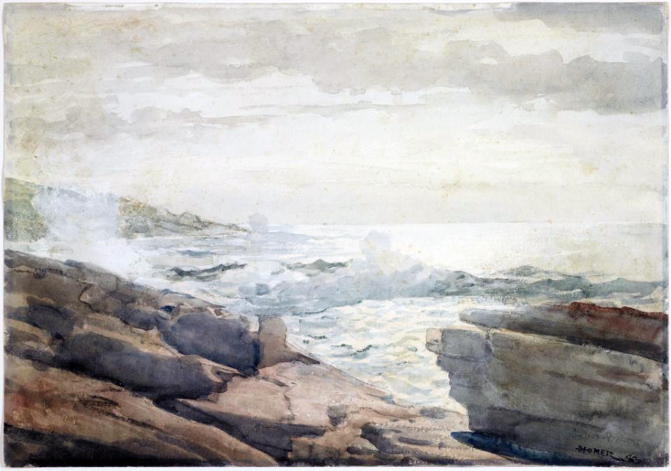 waves-on-a-rocky-coast-1883-adj