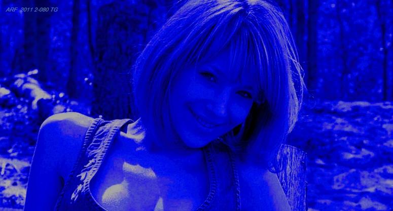 arf_080-ret-i-b-adj-x-2011-col-var-ultra-s-l-tg