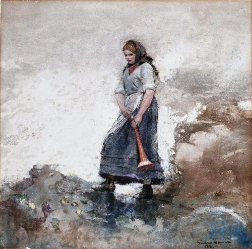 daughter_of_the_coast_guard-1881-adj