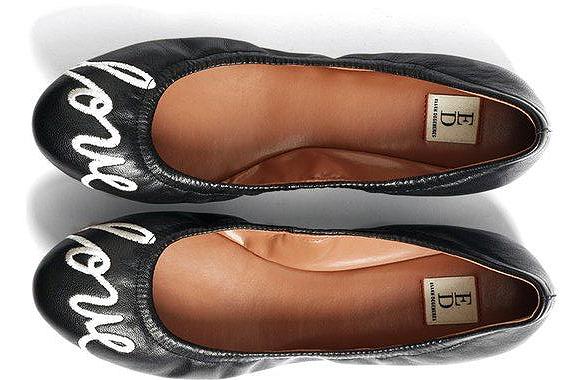 shoes-for-men-3