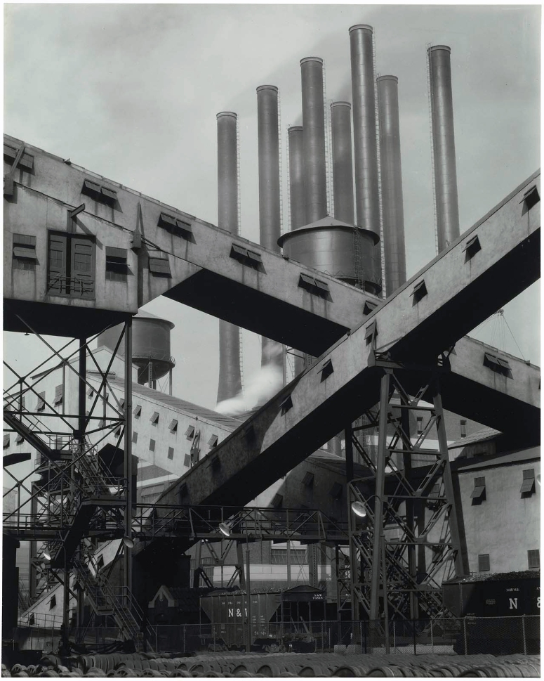 u-criss-crossed-conveyors-ford-plant-river-rouge-1927-adj