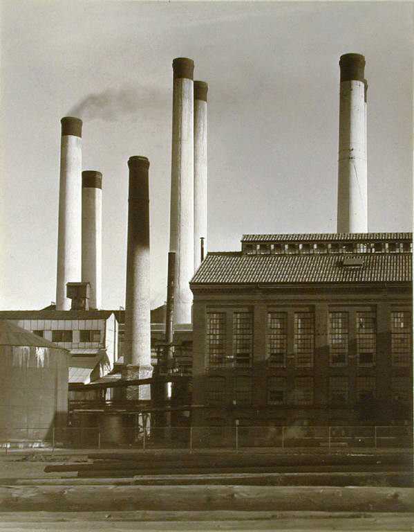 u-electric-power-plant-new-bedford-ma-adj