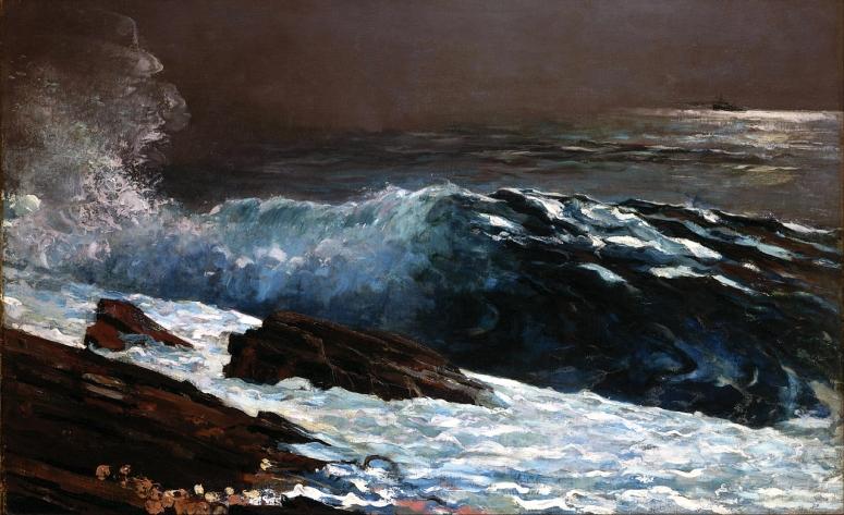 Sunlight_on_the_Coast (1890) adj3 +b