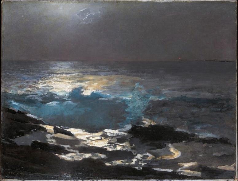 Moonlight,_Wood_Island_Light 1280 adj3