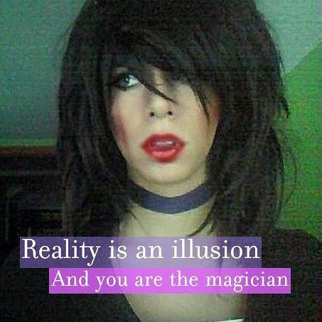 I agree - Found on Tumblr