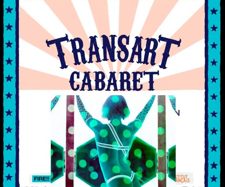 TransArt Cabaret - star-Lra. ret 2 (2)