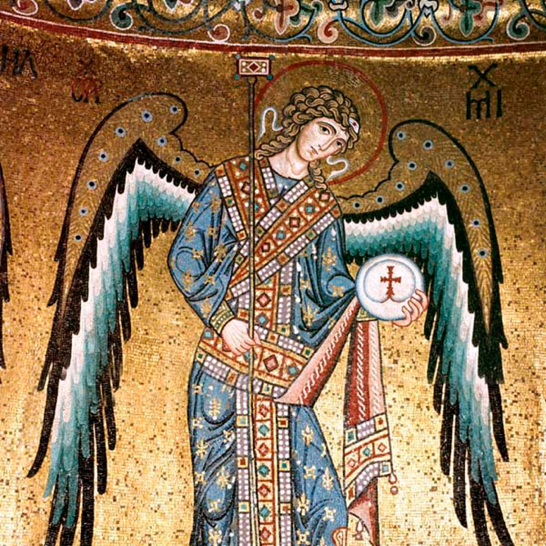 01-anonymous-st-michael-the-archangel-mid-12th-century-duomo-di-cefalc-sicily-it adj