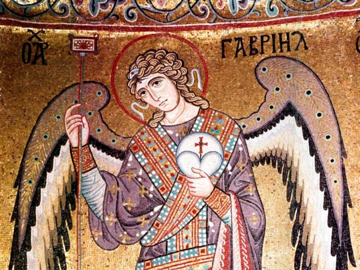 Arc_gabriele-mid-12th-century-duomo-di-cefalù