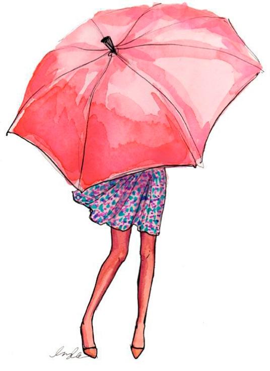 blog_umbrellaWEB