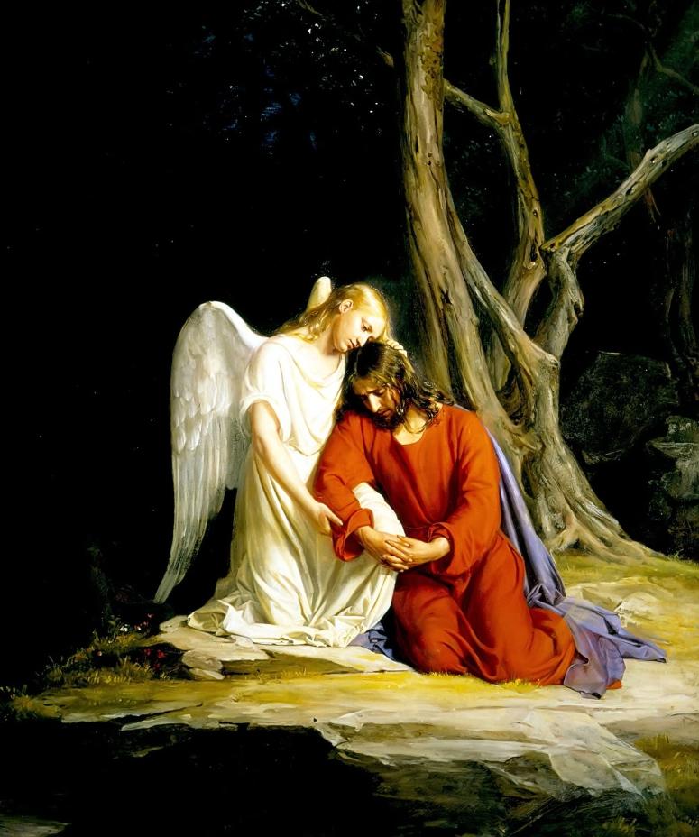 Gethsemane_Carl_Bloch adj