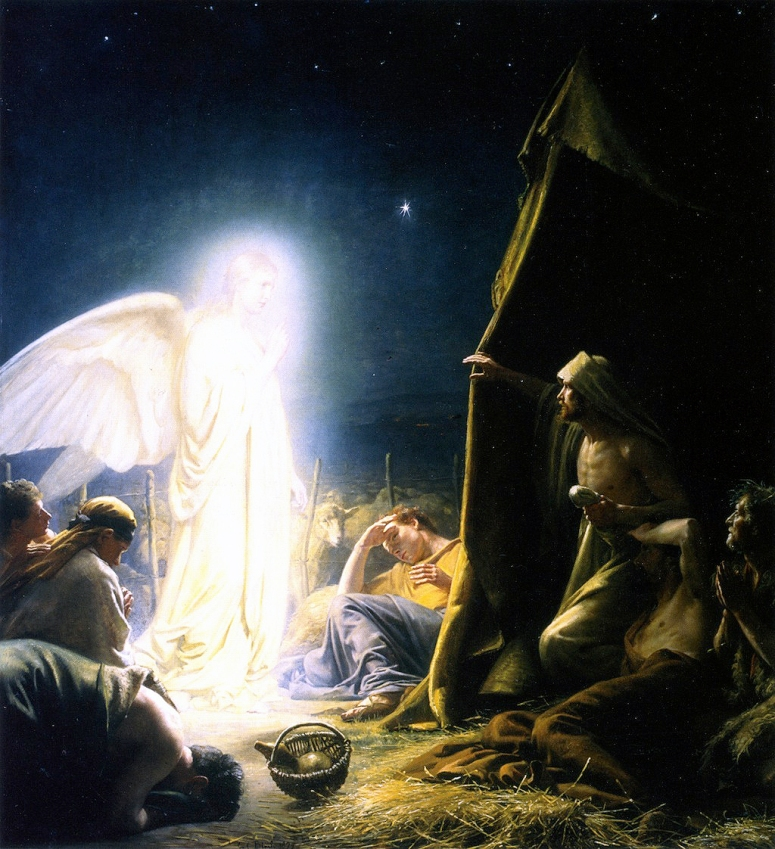 The_Shepherds_and_the_Angel 1879 adj+enf
