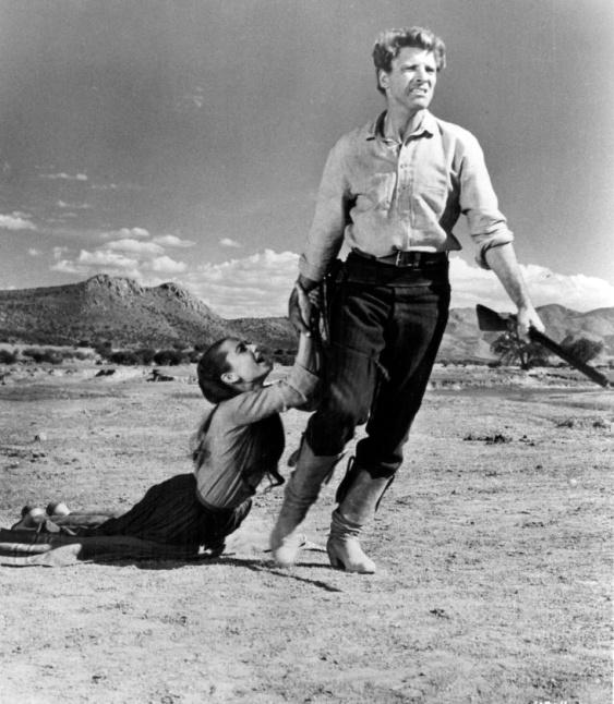 Burt_Lancaster_-_Audrey_Hepburn_-_1960
