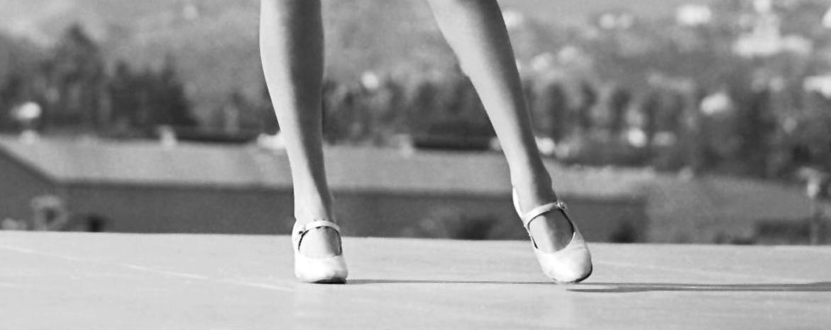 Loveliest? – Rita Hayworth (II)