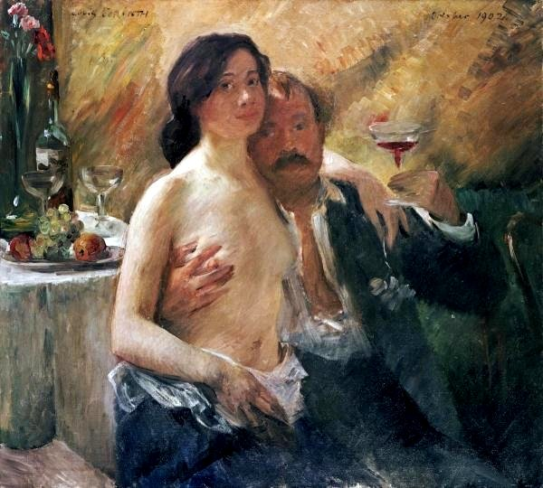 Lovis_Corinth,_self_portrait_with_Charlotte