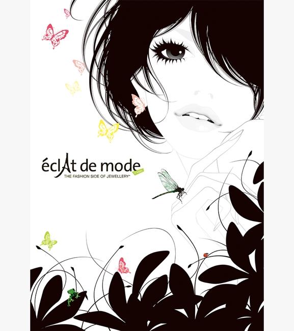 ena_eclat_de_mode