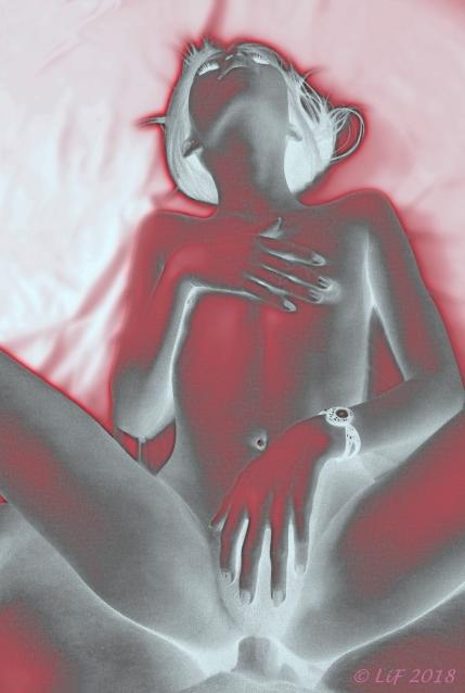 Body and Spirit - 6