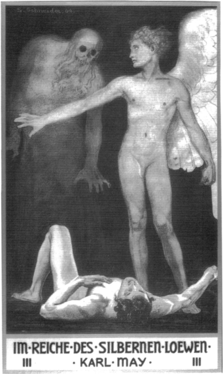 Im_Reiche_des_silbernen_Loewen_III_Deckelbild_1904